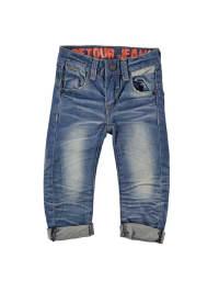 """Retour Jeans """"Sen"""" in Blau"""