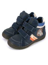 "Gioseppo Sneakers ""Zaire"" in Dunkelblau"