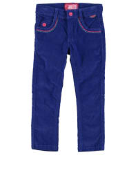 Paglie Jeans in Blau