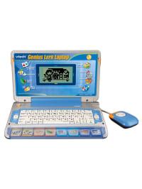 """V-Tech Lern-Laptop """"Genius"""" - ab 5 Jahren"""